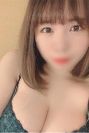 あゆみ☆プレミア☆